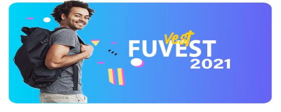 Especial Fuvest 2021