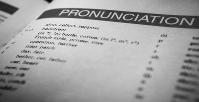 Quais são os primeiros passos para aprender inglês?