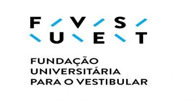 Confira as Obras literárias Fuvest 2022