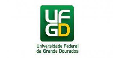 Confira as Obras literárias UFGD 2021 E 2022
