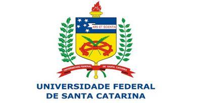 Confira as Obras literárias UFSC 2021