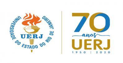Confira as Obras literárias UERJ 2021 E 2022