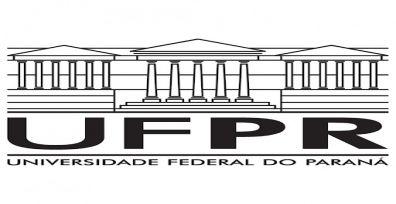 Confira as Obras literárias UFPR  2021 E 2022