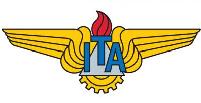Confira as Obras literárias ITA 2022