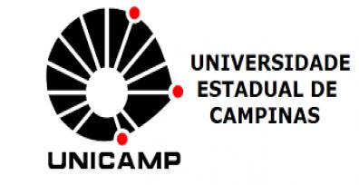 Confira as Obras literárias UNICAMP 2022 - 1º SEMESTRE