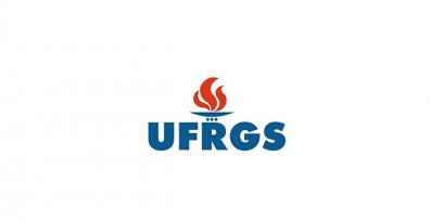 Confira as Obras literárias UFRGS 2021 - 1º SEMESTRE