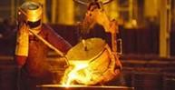 Engenharia Metalúrgica